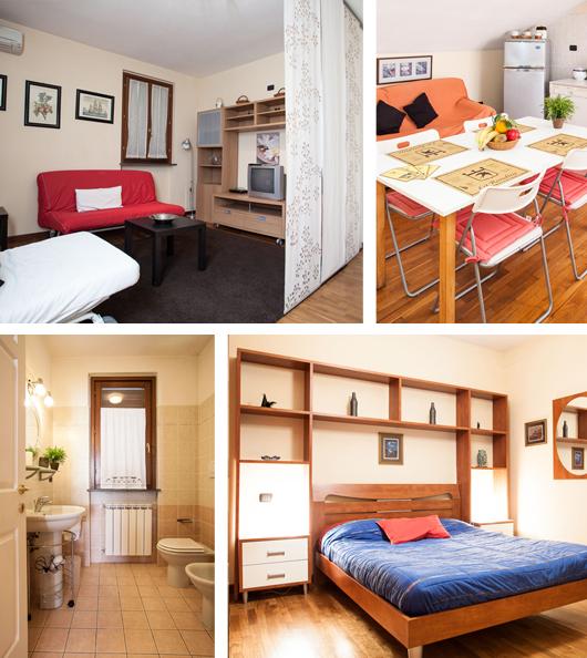 appartamento-lucca