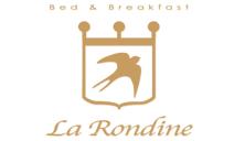 La Rondine Pisa