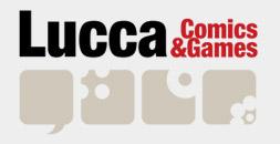 logo-lcg-istituzionale