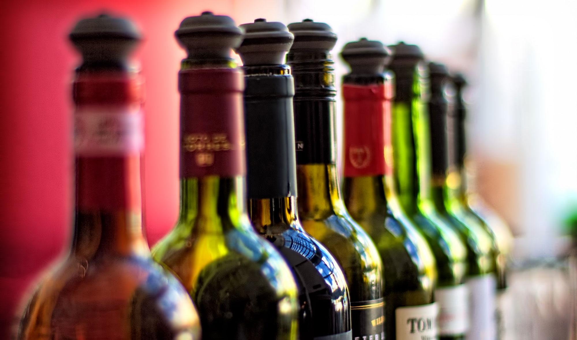 degustazione-vino-monte-pisano