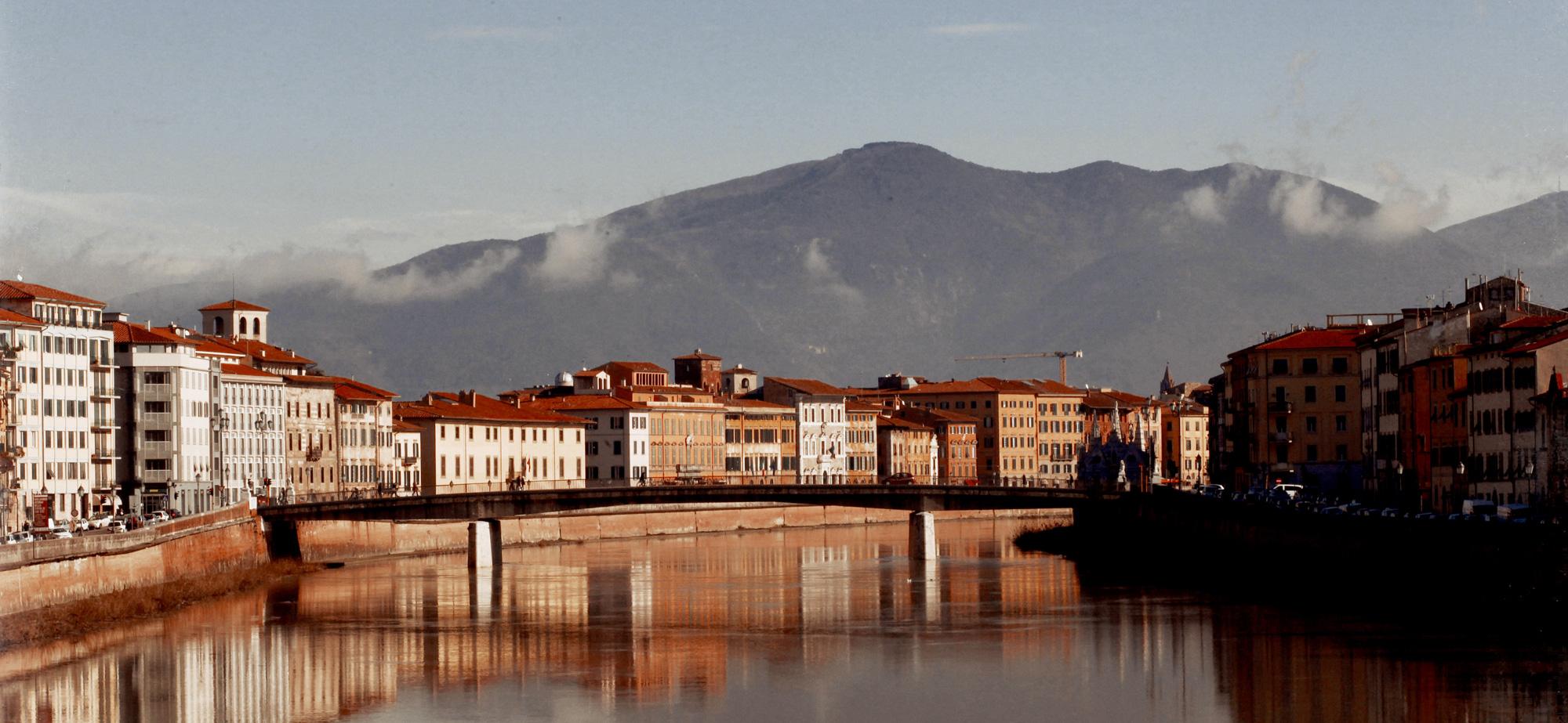 tour-like-a-local-monte-pisano